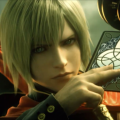 Final Fantasy Type-0 HD dated in North America