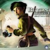 Beyond Good & Evil HD Review