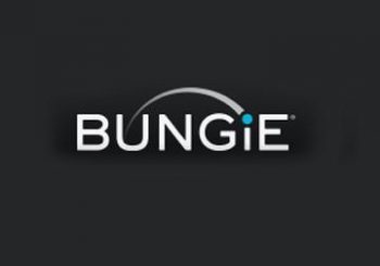 Customer Mistakes Bungie as Halo 4 Developer to Hilarious Results