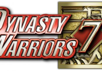 Dynasty Warriors 7 Review
