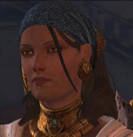 Dragon Age 2 dating IsabelaIlmainen online dating UK