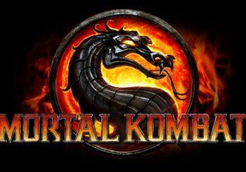 Rumor: Details Of The Mortal Kombat Reboot Movie Sound Terrible