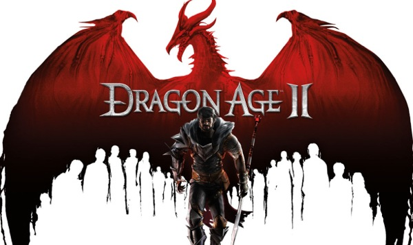 Dragon Age II DLC Canned