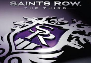 THQ Reveals Random Saints Row: The Third Stats