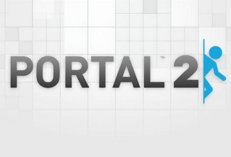 Gamescom 2011: Valve Announce The Free Portal 2 DLC Will Hit In September