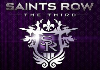 "Saints Row: The Third To Have A ""Whored Mode"""