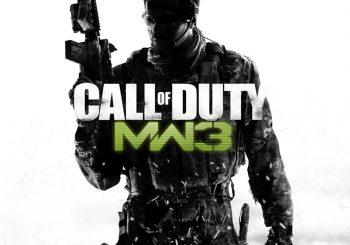 Modern Warfare 3 Breaks Another Record