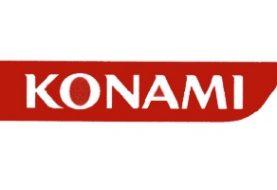Konami Announces Cristiano Ronaldo Signed Shirt Competition
