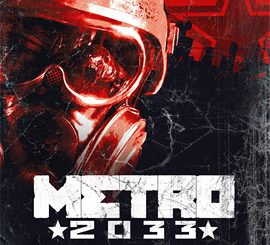 Metro 2033 will be uber cheap on Xbox Live starting tomorrow