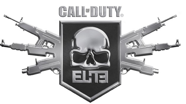 Activision Confirms They Are Working On A Free PC Call Of Duty Elite Service