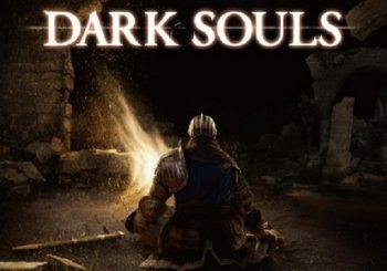 Dark Souls Receives Large Discount Online