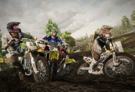 MX vs. ATV: Alive Review