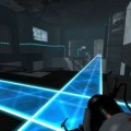 Portal 2 (UK) Review