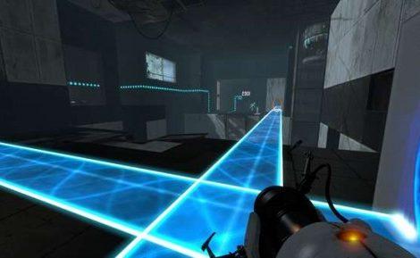Portal 2 (UK) Review