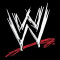 WWE '13 Details To Be Announced In June