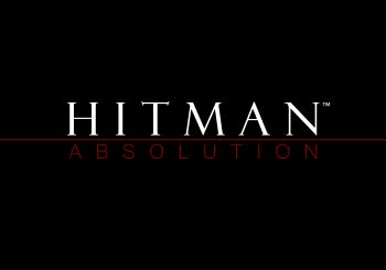 Hitman: Absolution E3 Trailer