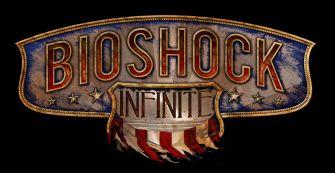 BioShock Creator Reveals He Often Dislikes Story Driven Games