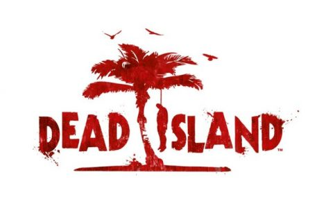 Dead Island Europe Launch Trailer