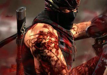 Ninja Gaiden 3 Achievements Revealed