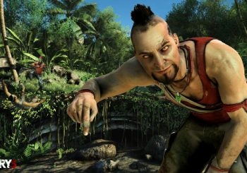 Far Cry 3 will learn from it's predecessors mistakes