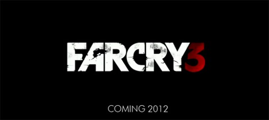 """Far Cry 3 """"Holiday From Hell"""" Facebook App Now Live"""