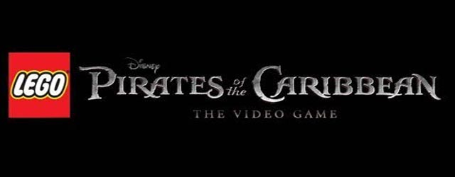 LEGO Pirates of the Caribbean Review