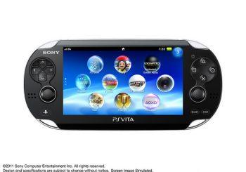 E3 2012: Hulu Plus and Crackle Coming To PS Vita