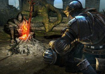 Dark Souls 2 Guide - New Game Plus Detailed