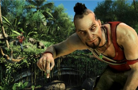 Rumor: Far Cry 4 to Release in the First Half of 2015