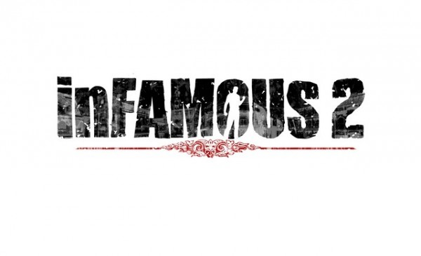 Infamous 2 (US) Review