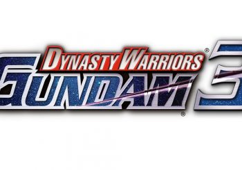 Dynasty Warriors: Gundam 3 Review