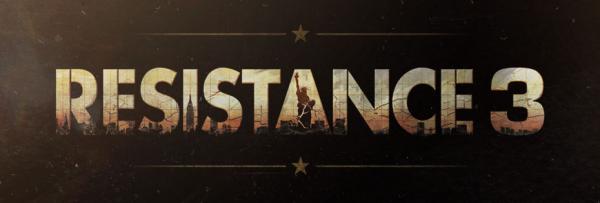 Resistance 3's Mandatory Install Size Revealed