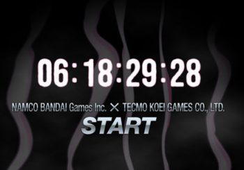 Namco x Tecmo Website Launches; Tekken vs. DOA Should Become A Reality
