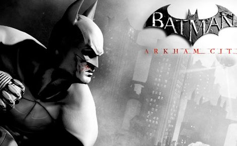 "Rocksteady Hopes Batman: Arkham City Will ""Change Your Life"""