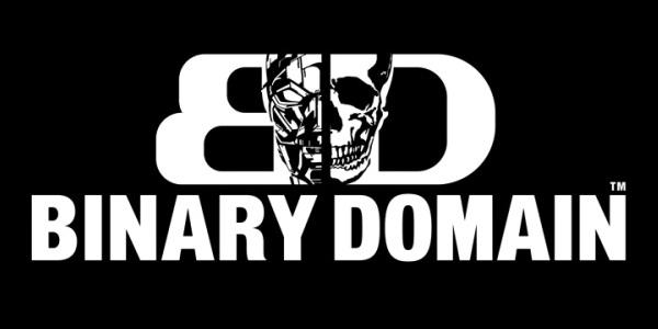 Binary Domain Dated