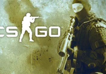Counter-Strike: Global Offensive Beta Update Live
