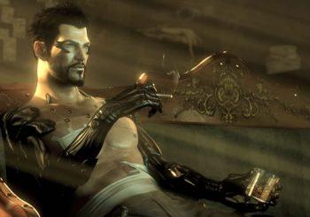 A Closer Look to Deus Ex: Human Revolution's Detroit City