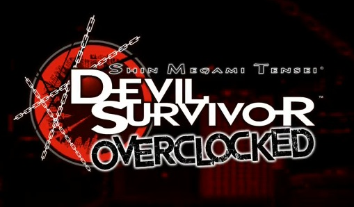 SMT: Devil Survivor Overclocked Now Available, Watch the New Trailer