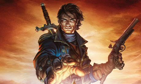 Rumor: Fable IV Set For 2013 Release