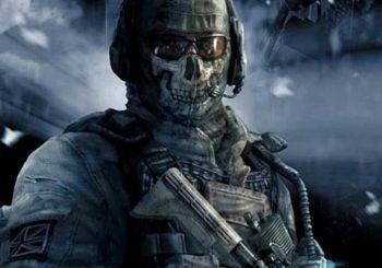 Modern Warfare 3 on Steam Will Use Steamworks Services