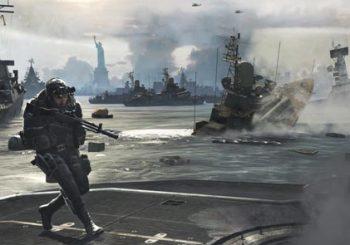 Modern Warfare 3's Top 5 Features