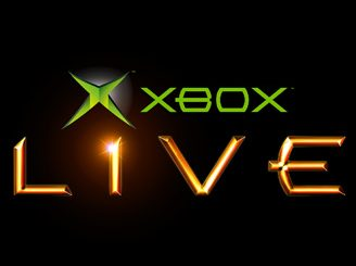 Xbox LIVE Reaches 35 Million Users