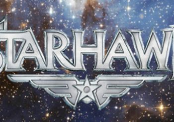 Starhawk Private Beta Gameplay Leaked Online
