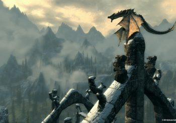 Bethesda comment on the PS3 version of Skyrim