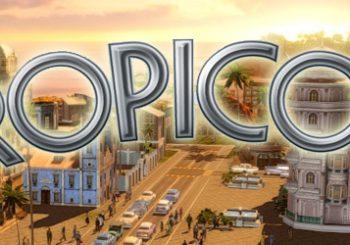 Tropico 4 Review