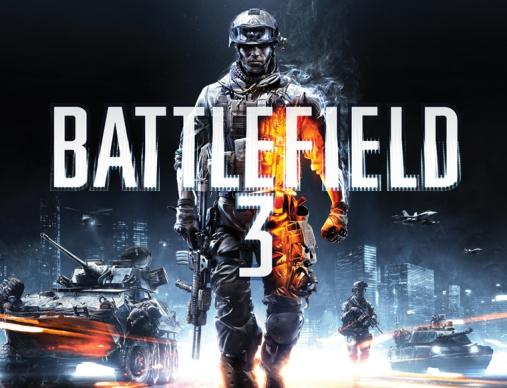 Top 5 Features: Battlefield 3