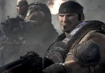Gears of War 3 Season Pass Priced, First DLC Coming November