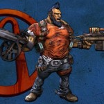 bl2_merckey_1920x1080_w580_h326  borderlands 2