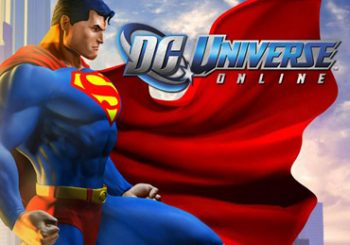 DC Universe Online and Planetside 2 on PS4 will not require PS Plus
