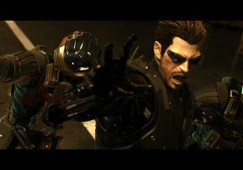 Deus Ex: Human Revolution - 5 Tips For Assault